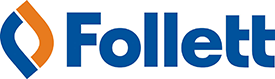 Follett Corporation